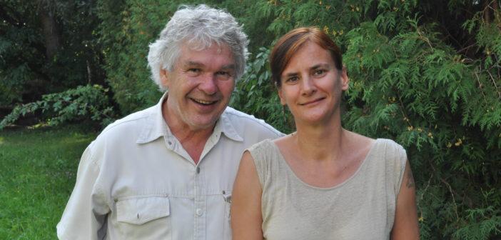 Heini Staudinger – Rebell aus dem Waldviertel