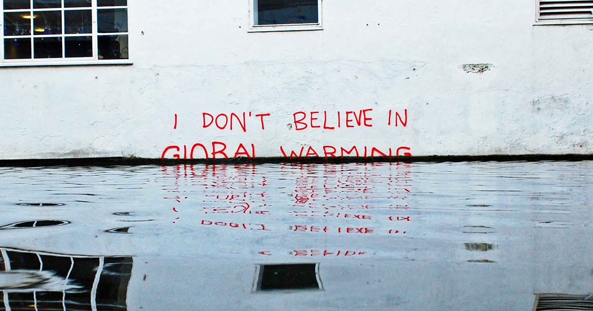 Global warming1